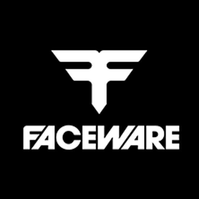 イメージベースドフェイシャルモーションキャプチャーシステム Faceware(フェイスウェア)