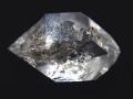 【水入り】ハーキマーダイヤモンド