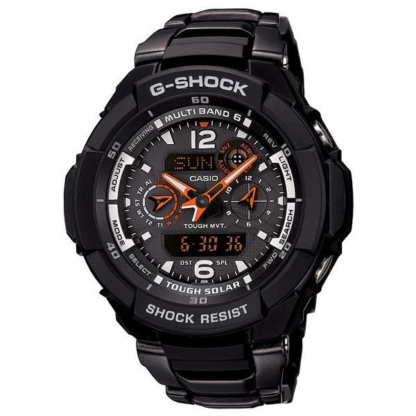 GW-3500BD-1AJF