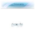 ティファニー TIFFANY & Co. パロマ ピカソ モダン ハート リング   ★送料無料★並行輸入品 4012