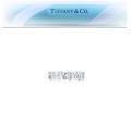 ティファニー TIFFANY & Co. パロマ  ピカソ  ラブ&キス  バンドリング ★送料無料★並行輸入品 4022