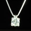 天然ダイヤモンド0.2カラット