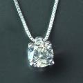 天然ダイヤモンド0.3カラット