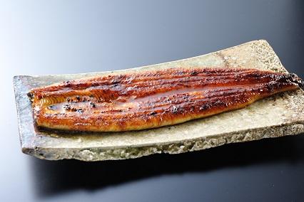 鰻蒲焼約220g