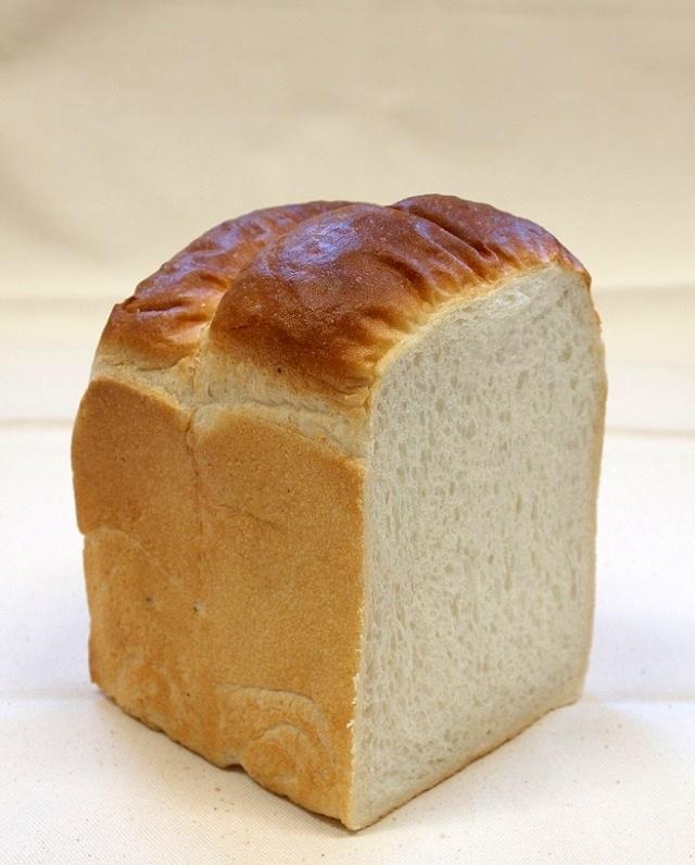 パン・ド・ミー1斤