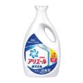 業務用 アリエール 液体洗剤 3kg