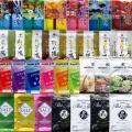 入浴剤ファミリーセット77種類 100包