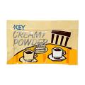 キーコーヒー クリーミーパウダー