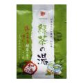 和み庵 緑茶の湯