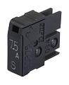SDPヒューズ 1A~7.5A