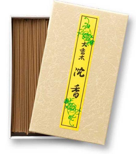 沈香大香木(お徳用バラ詰)