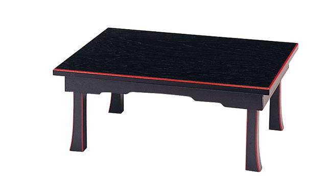お盆用飾り台(折畳式)