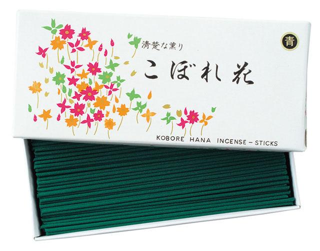 こぼれ花(バラ詰)