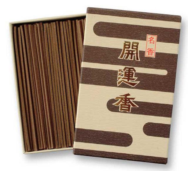 開運香(大バラ詰) 1ケース30個セット