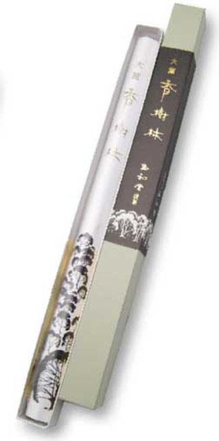 香樹林(大薫香) 1ケース30個セット
