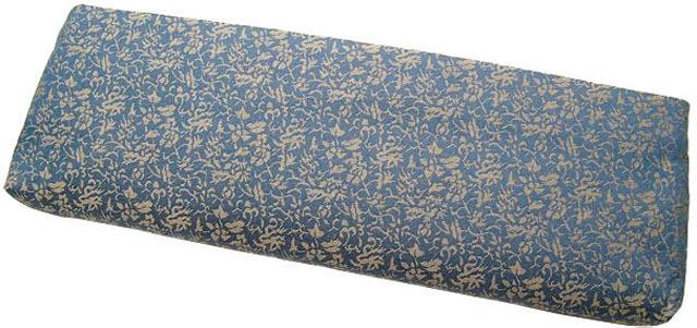 古渡り緞子輪袈裟袋