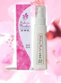 薬用育毛剤 Sakura Mankai 桜満快(さくらまんかい)