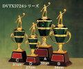 優勝トロフィー スタンダードトロフィー カップタイプ DVTX3724シリーズ(高さ375~275mm)【文字彫刻無料商品】