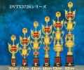 優勝トロフィー スタンダードトロフィーDVTX3726シリーズ(高さ625~300mm)【文字彫刻無料商品】