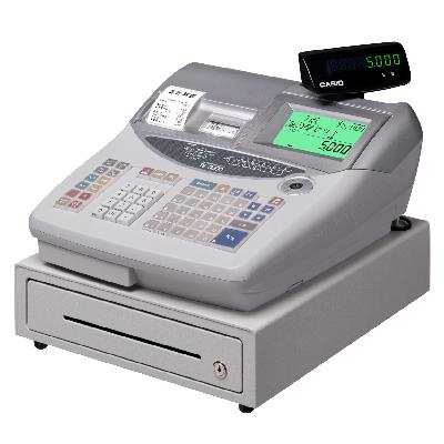 カシオ TE-5000-S