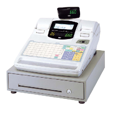FS-660
