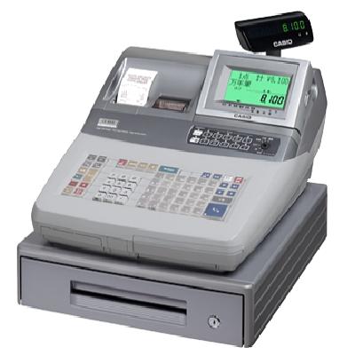 カシオ CE-8100