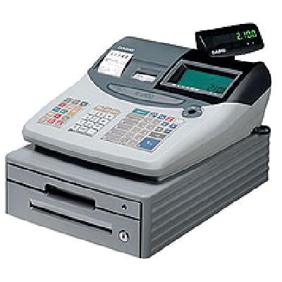 カシオ TE-2100-15S