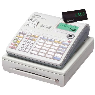 カシオ TE-2300-15S