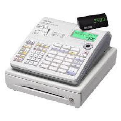 カシオ TE-2500-15S