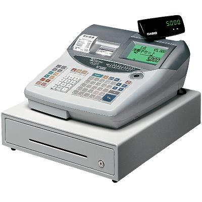カシオ TE-5000-M