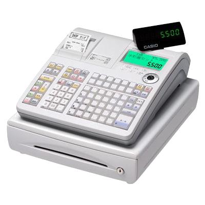 カシオ TE-5500-30S
