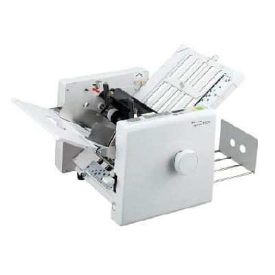 自動紙折り機 NP270A