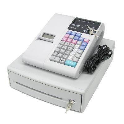 シャープ XE-A20