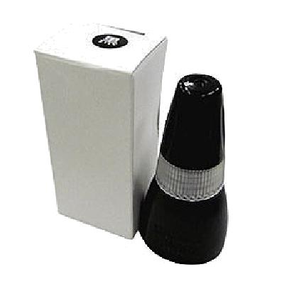 店名スタンプ用補充インキ(TY-0302B)