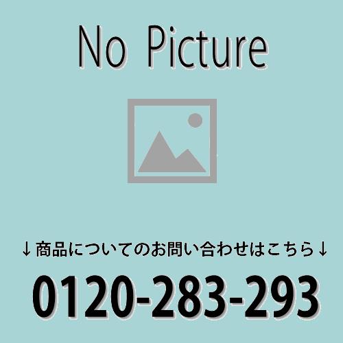 券売機用ロール紙 58×100 12巻入