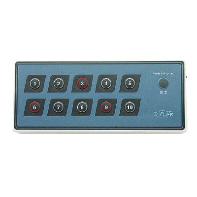 レディコール送信機(SRC-S)