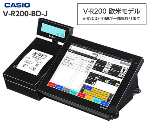 V-R200-BD-J