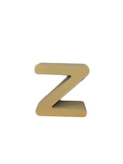 猫の爪とぎ・NZ