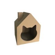 Cat House NYUSE(ニュース)