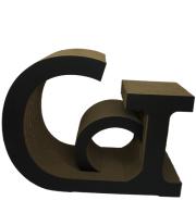 キャットタワー・Cat