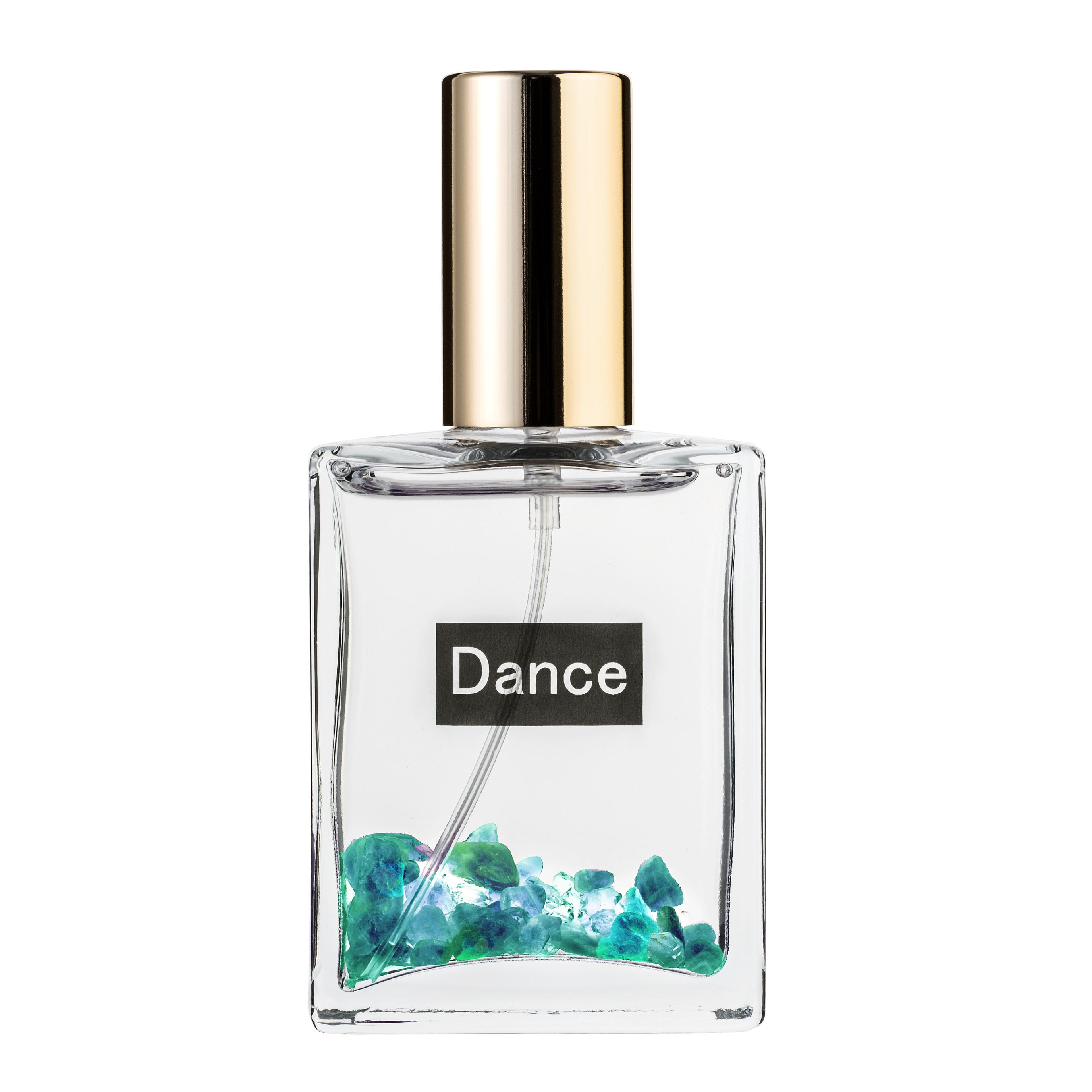 【Dance】オーダーメイドフレグランス(リピート限定/jewel)