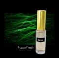 Fuzea Fresh