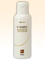 ファイテン e-Water(イーウォーター)