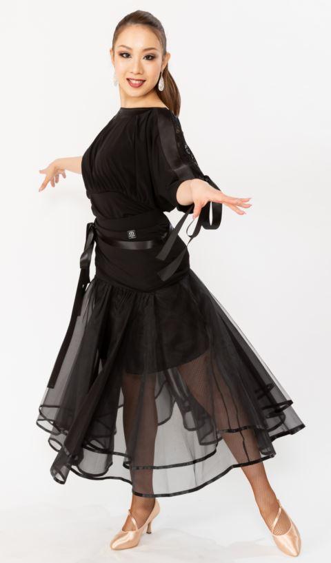タカダンスファッション