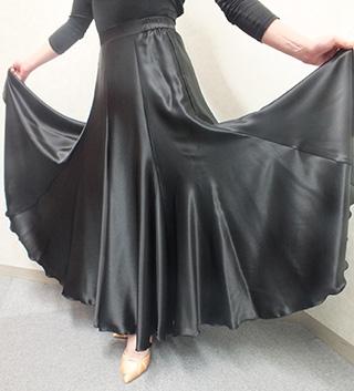 パソスカート