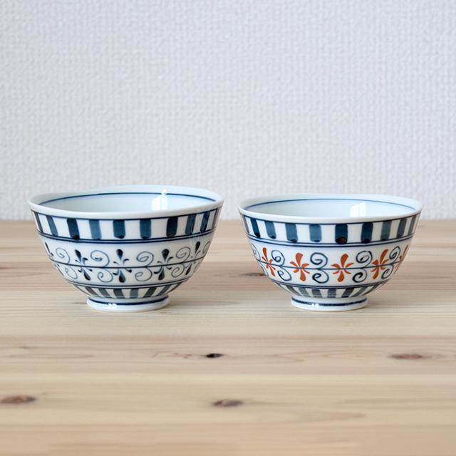 波佐見焼 団陶器 和食器 器  器好き コーディネート セール SALE