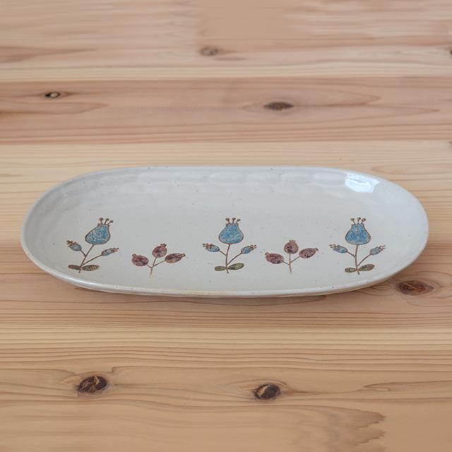はさみ焼 団陶器 和食器 器