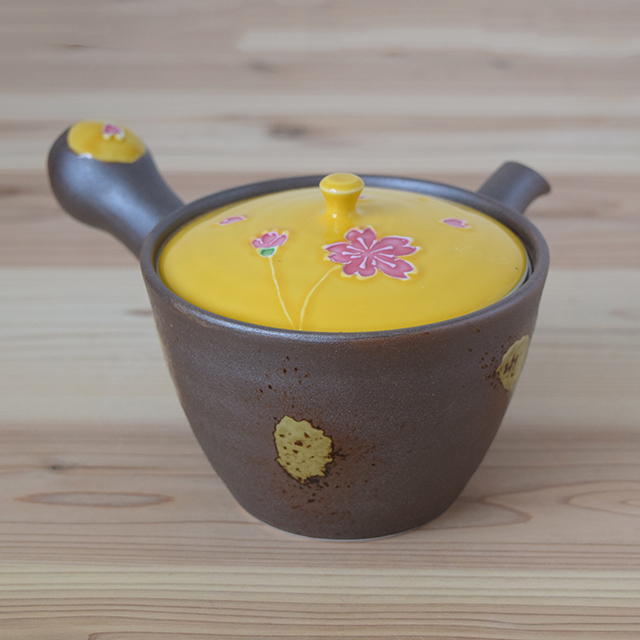波佐見焼 団陶器 和食器 器 急須 ポット お茶 日本茶