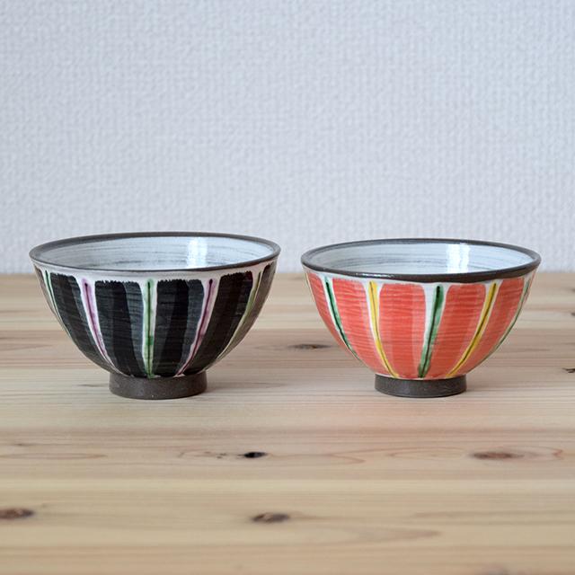 波佐見焼 団陶器 和食器 器  器好き コーディネート セール 孔明窯