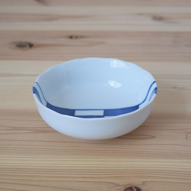 はさみ焼 波佐見焼 団陶器 和食器 器 波佐見陶器まつり 陶器市 WEB ネット おうち SALE セール